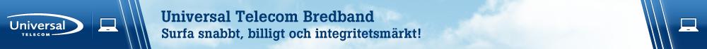 bredband-banner